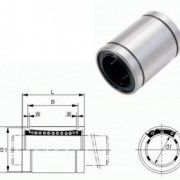 Linear-Bearing-Spec-280×280