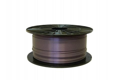198-pla-metallicviolet1-product-detail-main