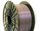 199-pla-metallicviolet2-product-detail-small-preview