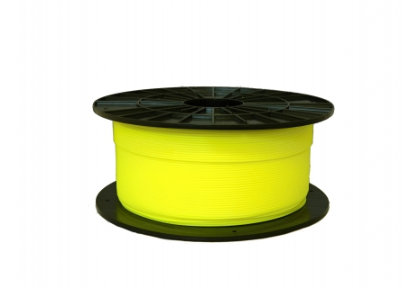 217-pla-fluoyellow1-product-detail-main