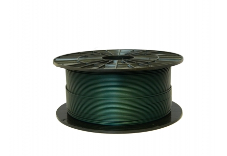 221-pla-metalicgreen1-product-detail-main