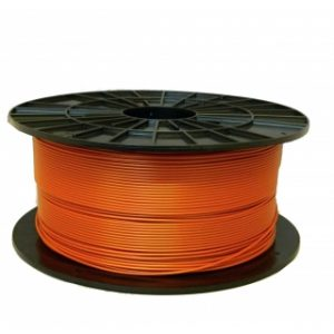 253-pla-copper1-product-detail-main
