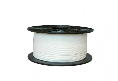 277-petg-white2-product-detail-main
