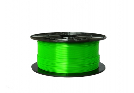 285-petg-transparentgreen1-product-detail-main