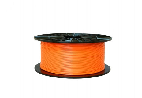 287-petg-orange1-product-detail-main