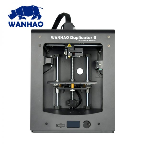 wanhao-duplicator-6-plus-with-side-and-top-covers_1