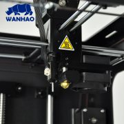 wanhao-duplicator-6-plus-with-side-and-top-covers_2