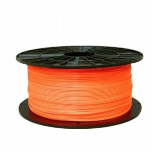 pla-orange-fluo
