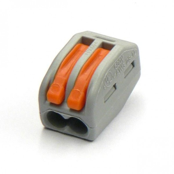 conector-clips-2-fire