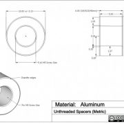 metric_aluminum_spacers__01293-1409429917-1280-1280_1__1_1_1_1_1_1