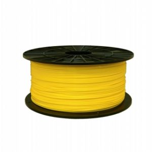 173-abs-yellow1-product-detail-main