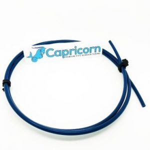 capricorn-xs-series-ptfe-bowden-tubing-for-1-75mm-filament