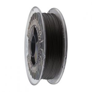 primaselect-nylonpower-carbon-fibre-1-75mm-500g-n_3