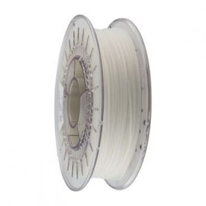 primaselect-nylonpower-glass-fibre-1-75mm-500g-na_3