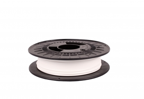 946-white-0-5kg-product-detail-main