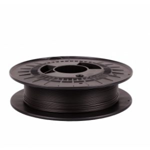 947-black-0-5-kg-product-detail-main
