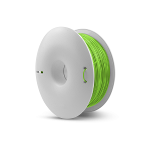 abs-spool-lightgreen-1