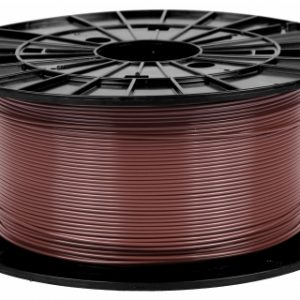1034-asa-175-1000-brown-product-detail-main