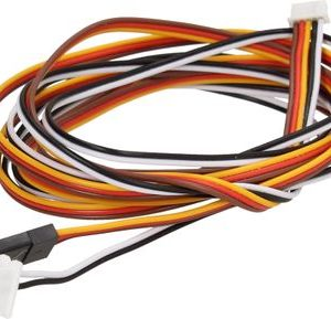 antclabs-bltouch-extension-cable-sm-xd-1-m-1