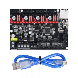 skr-mini-e3-dip-v1-2-ender-3-upgrade-mainboard-1
