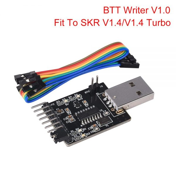 writer-firmware-flash-modul-3d-drucker-5