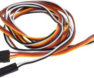 antclabs-bltouch-extension-cable-sm-du-1-5-m