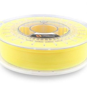 pla_extrafill_luminous_yellow
