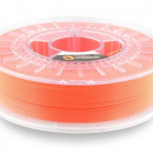 pla-extrafill-luminous-orange