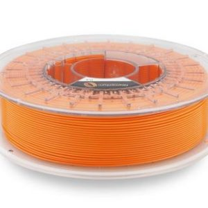 pla-extrafill-orange-orange