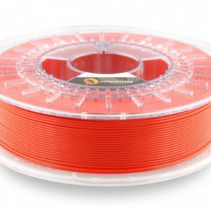 pla-extrafill-traffic-red