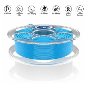 3d_printer_plastic_petg_blue
