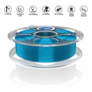 3d_printer_plastic_petg_blue_transparent