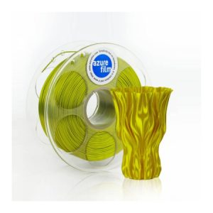 3d_printing_filament_azurefilm_silk_jungle-gold_v_f-1