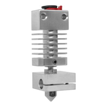 micro-swiss-all-metal-hotend-kit-for-creality-cr-10s-pro