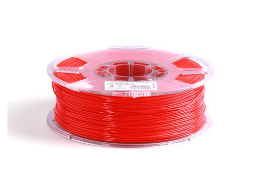 pla-red