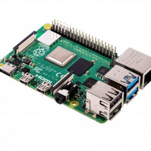 raspberry-pi-4-model-b1gb-1
