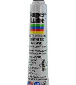super-lube-multi-purpose-synthetic-grease-with-syncolon-ptfe