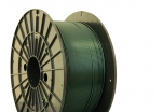 201-pla-metallicgreen2-product-detail-small-preview