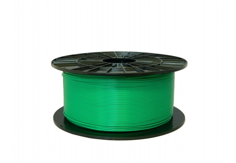 215-pla-green1-product-detail-main