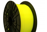 218-pla-fluoyellow2-product-detail-small-preview
