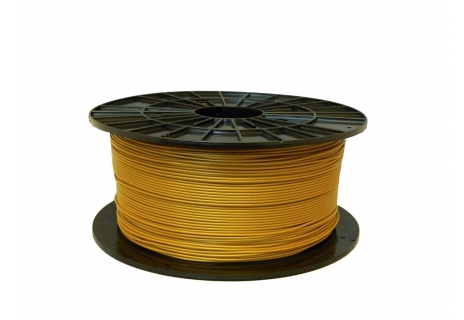 240-pla-gold1-product-detail-main
