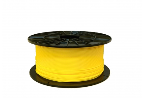 242-pla-yellow1-product-detail-main