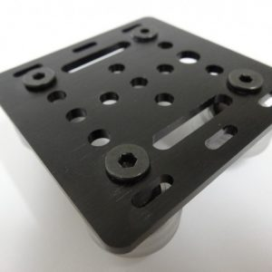 placa-v-slot-20mm