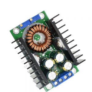 9a-step-down-voltage-ladeger-t-dc-dc-boost-wandler-modul-300w-1