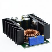 9a-step-down-voltage-ladeger-t-dc-dc-boost-wandler-modul-300w-2