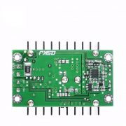 9a-step-down-voltage-ladeger-t-dc-dc-boost-wandler-modul-300w-4