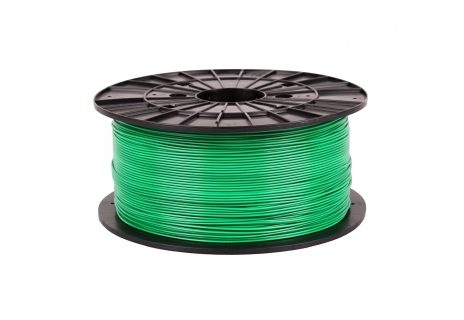912-green-1kg-product-detail-main
