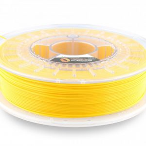 pla-extrafill-traffic-yellow