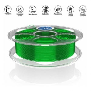 3d_printer_plastic_petg_green_transparent