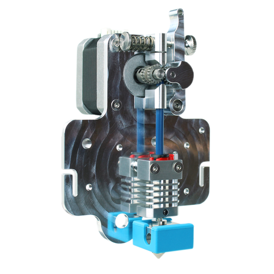micro-swiss-direct-drive-extruder-for-creality-ender-5-with-hotend